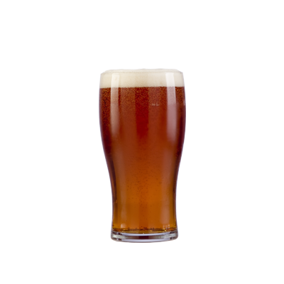 American Amber Lager