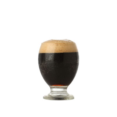 Irish Extra Stout
