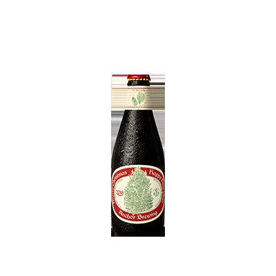 Anchor Steam Christmas Ale.Anchor Christmas Ale Gotbeer Com