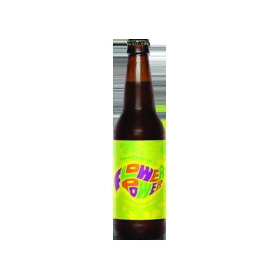 Ithaca beer bottle dating