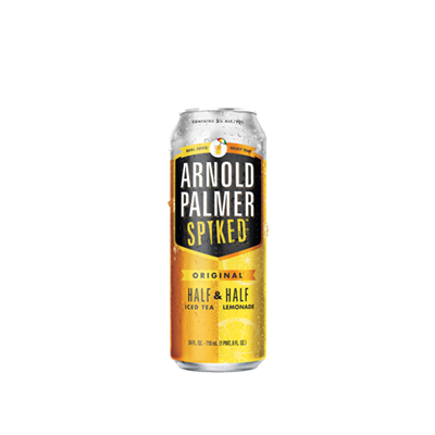 Arizona Arnold Palmer Half Half Nutrition Facts - Nutrition Ftempo